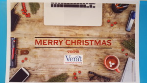 Christmas, Copywriter, Verat Copy, Yorkshire Copywriter