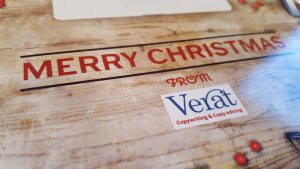 Verat Copy, Christmas Opening Times Yorkshire, Yorkshire