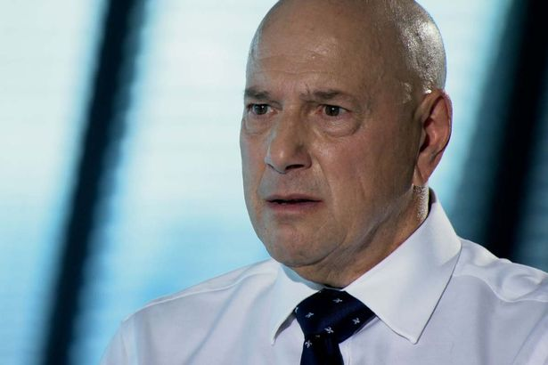 Verat, Claude Littner, The Apprentice, Jargon, Copywriter